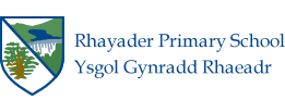 Rhayader CIW Primary School